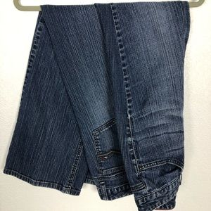 Tommy Hilfiger Freedom Jeans Size 1/12